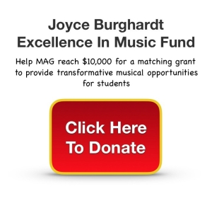 Burghardt Fund donate button 1
