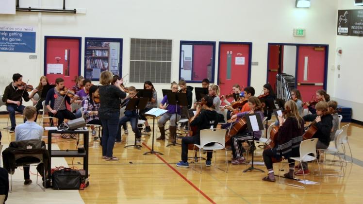 oisd-strings-plays-america-the-beautiful
