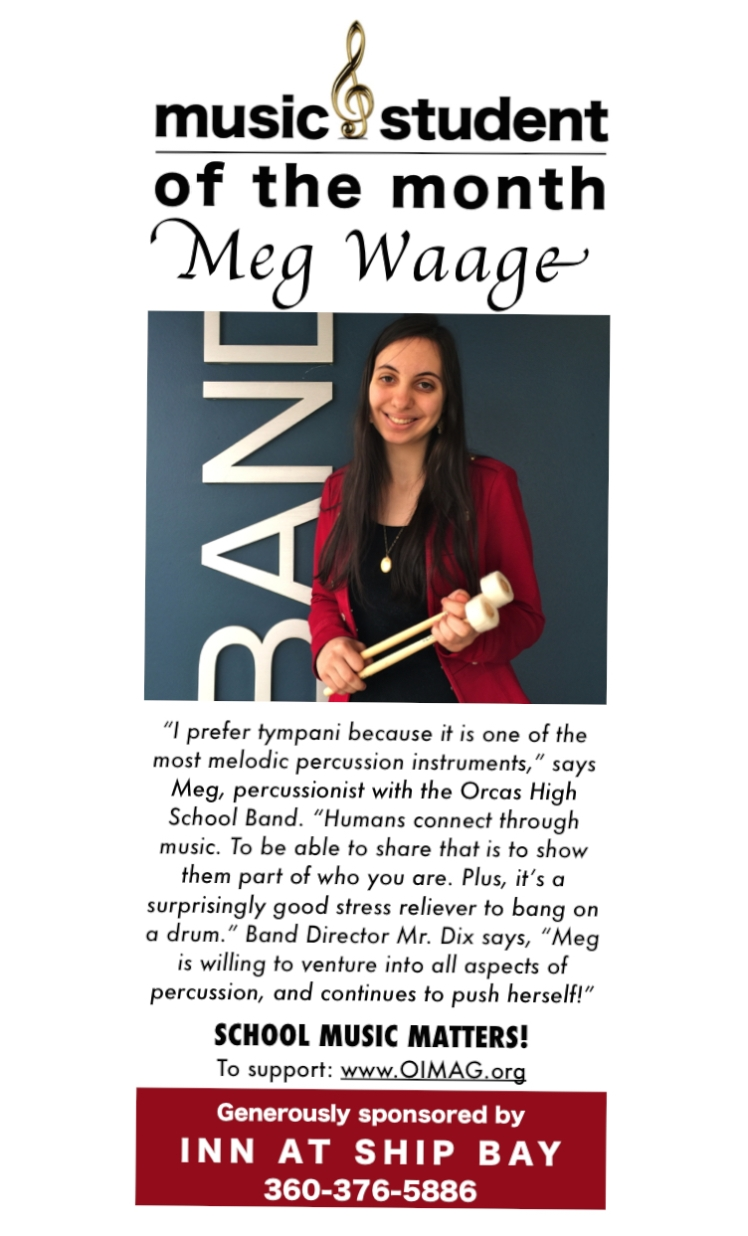 Music student of the month ad (final) Sept 2017