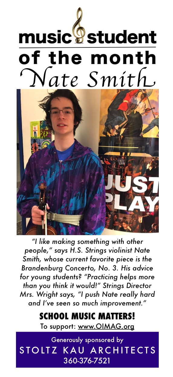 Music student of the month ad Oct 2017.jpg