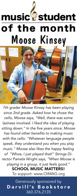 2218116 music student of the month dec 2018 moose kinsey