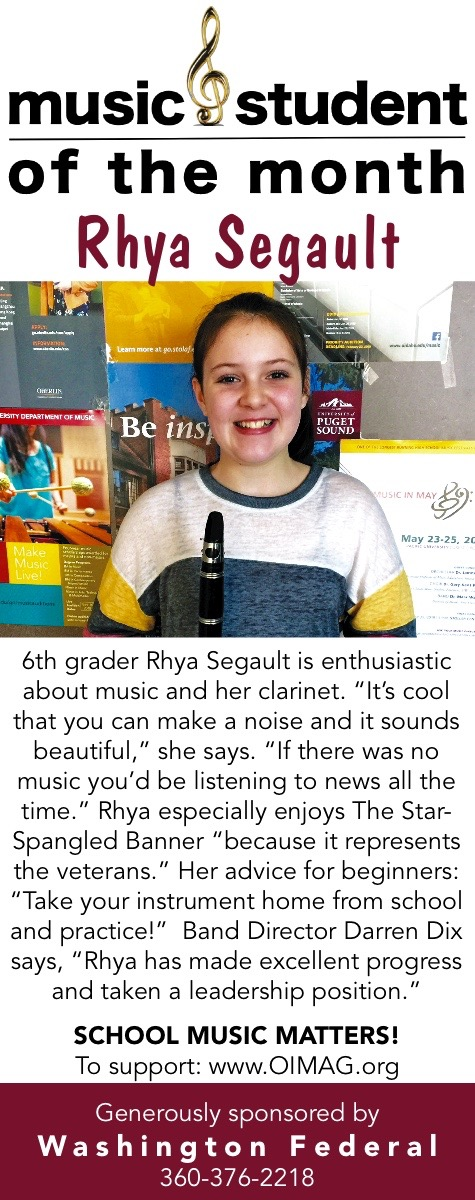 2019 Music student of the month ad Feb 2019 - Rhya Segault.jpg